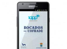 cofradeapp1