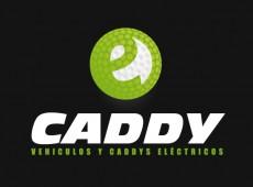 ecaddylogo2