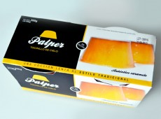 palperpackaging